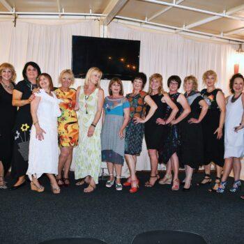 Projekt+/-60  za snažne, samopouzdane i hrabre žene