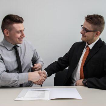 Planirajte u suradnji s klijentima