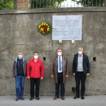 Prošlo je 80 godina od talijanske okupacije Kostrene