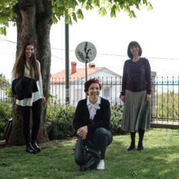 Centar kulture, Knjižnica Kostrena i OŠ Kostrena odlično surađuju