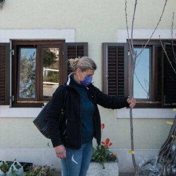 """""""Volim Hrvatsku – volim Kostrenu"""" – hvalevrijedna akcija TZ općine Kostrena"""