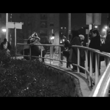 """Na zatvaranju """"EPK Rijeka 2020"""" Putokazi predstavili film"""