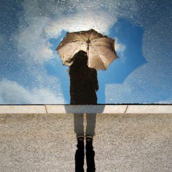Percepcija se mijenja zbog želje da se uklopimo.