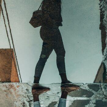 Psihološki eksperimenti: Koliko nam je važno tuđe mišljenje?