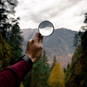 Je li naša percepcija dobra?