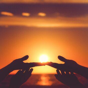 KOZMETIKA ZA ZAŠTITU OD SUNCA: Štetnost Sunčeva zračenja