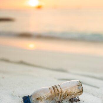 PLASTIC FREE JULY – Je li stiglo vrijeme u kojem možemo bez plastike?