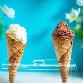 Dan za osvježenje uz sladoled