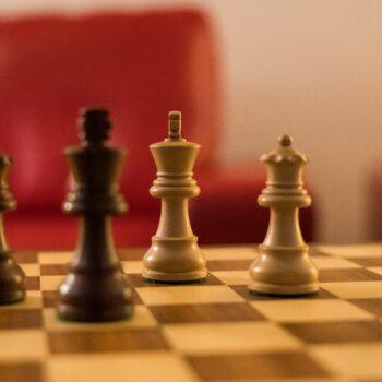Šah-mat!