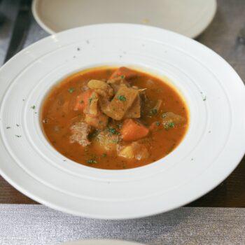 NAJ-KALANDRAKA – natjecanje u kuhanju u uvali Žurkovo